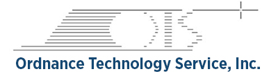 Ordnance Technology Service, Inc.